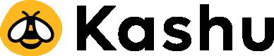 Kashu Bulgaria 1
